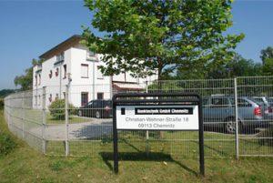 BS Banktechnik GmbH
