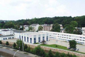 Rexroth - Bosch Group