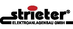 Strieter Elektroanlagenbau GmbH